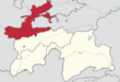 sughd-province