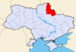 Sumy-province
