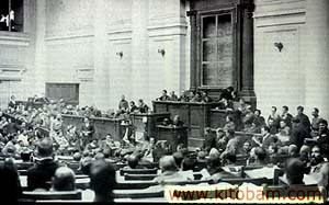 first_congress_of_soviets_of_russia_1917