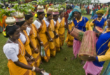737px-santali_dance_photo